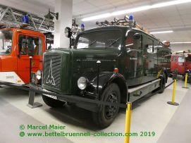 Autosammlung Steim Schramberg März 2019