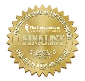 IAN finalist 2015