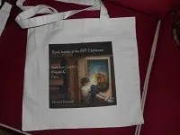 bette-lee-crosby-tote-bag