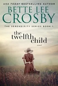 The Twelfth Child eBook