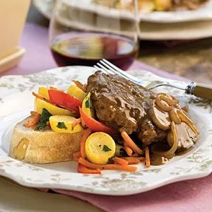 hamburger-steak-gravy