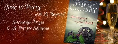 the-regrets-of-cyrus-dodd-release-party