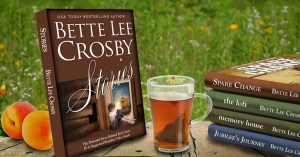 stories-bette-lee-crosby