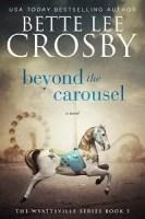 Beyond the Carousel eBook