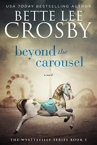 beyond-the-carousel-ebook-200