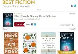 silver-threads-best-fiction-semi-finals