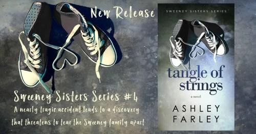 tangled-strings-ashley-farley