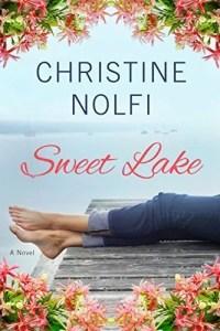 sweet-lake-christine-nolfi