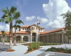 lee-county-library