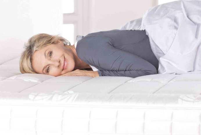 Betten Hoenscheidt Duesseldorf, das richtige Schlafsytem fuer guten Schlaf