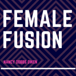 Female Fusion Spotlight on Debbie Devine