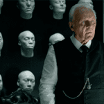 """Westworld"" Open Worlds & The Future of Theater"
