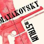 Mayakovsky and Stalin