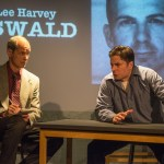 STAGES OF DOUBT: AN ANALYSIS OF THE KENNEDY ASSASSINATION IN AMERICAN THEATRE – PART 5