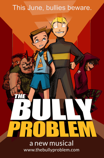 The Bully Problem