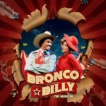 "Ashton's Audio Interview: The cast of ""Bronco Billy - The Musical"" at Skylight Theatre"