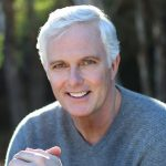'Patrick Cassidy' Leaves '5-Star Theatricals' as Artistic Director