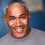 Spotlight Series: Meet Actor and Writer Barry Brisco
