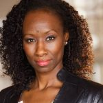 Spotlight Series: Meet Tanya Alexander – Spoken Word Artist and Lead Actor in 'HUMAN INTEREST STORY' at the Fountain Theatre