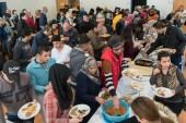 Begegnungsfest-15-11-15-10