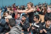 Begegnungsfest-15-11-15-48