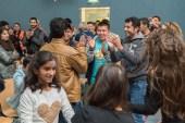 Begegnungsfest-15-11-15-54