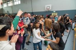 Begegnungsfest-15-11-15-56