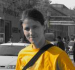 Jen Winslow - Boston Web Development