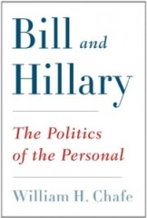 Bill and Hillary Best Books 2012