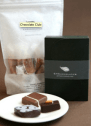 Give the Gift of Chocolate - Gifts for the woman in your life