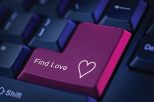 find love dating coach