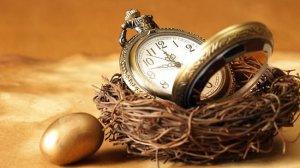 Imagine No Empty Nest