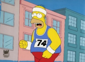 8 reasons I hate jogging