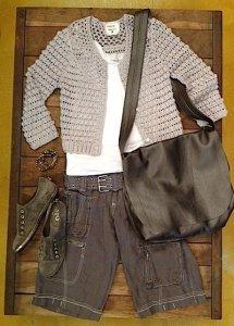 portobello clothing