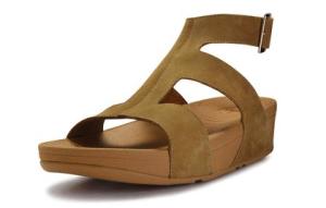 stylish sandals stylish flip flops