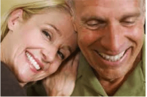 dating after 50, single at 50, finding the right guy aft midlife
