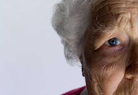 caregiving, not wanting to be a burden