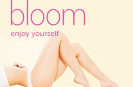 bloom for sexual health