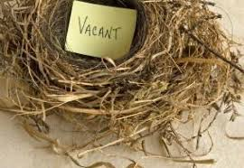 Image result for empty nest loneliness
