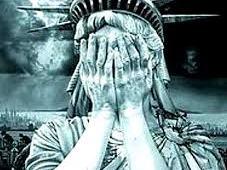 facing shame, ashamed of face, shame