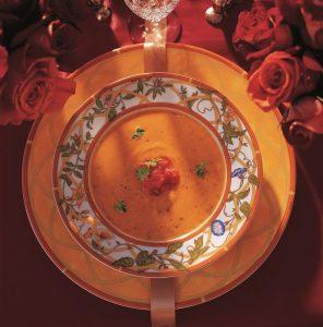 awesome fall soup recipe