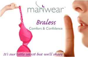 Mariwear Loungewear/Sleepwear