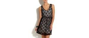 Vneck dresses - fashion for women over 50