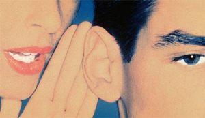 telling-secrets