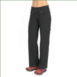 yoga-pants3