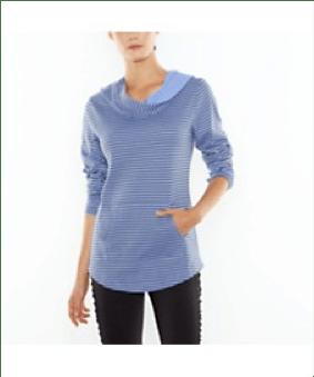 yoga-shirt2