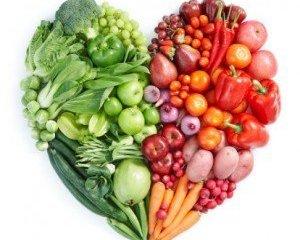 heart health blood pressure lower blood pressure naturally
