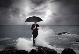 is long term care insurance necessary
