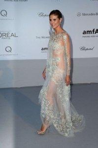 Heidi-Klum-In-a-dress-Cannes-2012-03-520x781