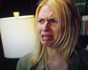 claire-danes-cry-face